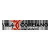 Villa Corliano