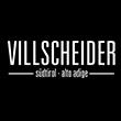 Villscheider
