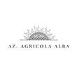 Agricola Alba