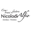 Alfio Nicolodi