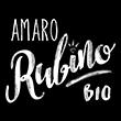Amaro Rubino Bio