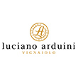 Luciano Arduini