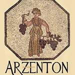 Arzenton Maurizio