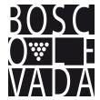 Bosco Levada