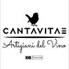 CantaVitae