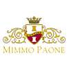 Mimmo Paone