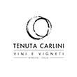Tenuta Carlini