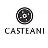 Casteani