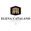 Elena Catalano
