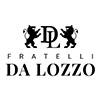 Fratelli Da Lozzo