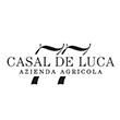 Casal De Luca