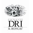 Dri Giovanni Il Roncat