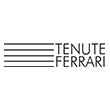 Tenute Ferrari