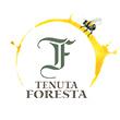 Tenuta Foresta