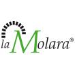 La Molara