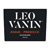 Leo Vanin