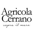 Agricola Cerrano