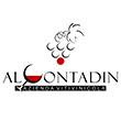 Al Contadin