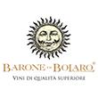 Barone di Bolaro