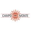 Campo del Monte