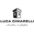 Luca Cimarelli