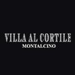 Villa al Cortile