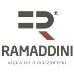 Ramaddini