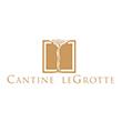 Cantine Le Grotte