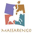 Massarengo