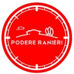 Podere Ranieri