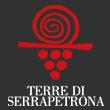 Terre di Serrapetrona