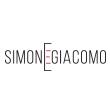 Simone Giacomo