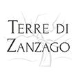Terre di Zanzago