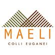 Maeli