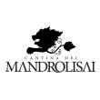 Mandrolisai