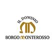 Borgo Monterosso