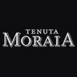 Tenuta Moraia