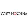 Corte Moschina