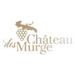 Chateau des Murge