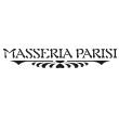 Masseria Parisi