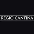 Regio Cantina