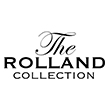 Michel Rolland Collection