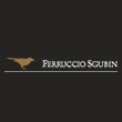 Ferruccio Sgubin