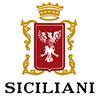 Cantina Siciliani