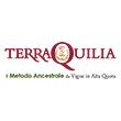 Terraquilia