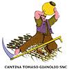 Tomaso Gianolio