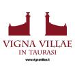 Vignavillae in Taurasi