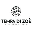 Tempa di Zoè