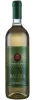 Valdarno di Sopra Chardonnay DOC