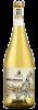 Etna Bianco DOC